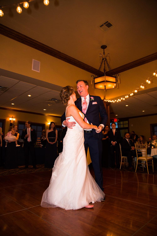 Wedding Highlights (55 of 55).jpg