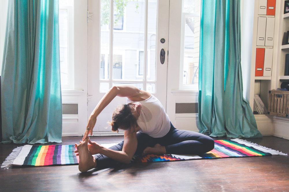 Sarah Hall Yoga (5 of 129).jpg