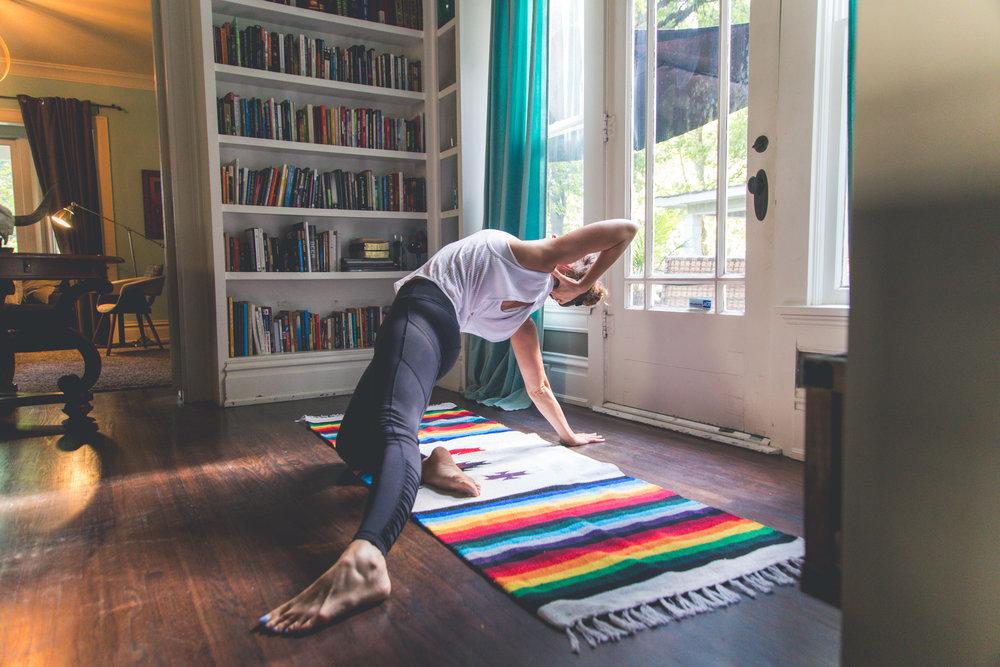 Sarah Hall Yoga (10 of 129).jpg