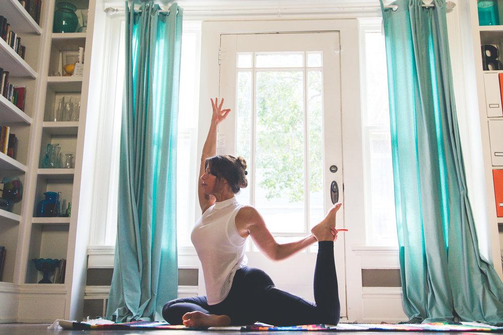 Sarah Hall Yoga (34 of 129).jpg