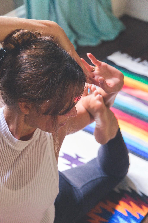 Sarah Hall Yoga (36 of 129).jpg
