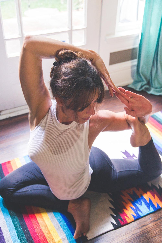 Sarah Hall Yoga (37 of 129).jpg