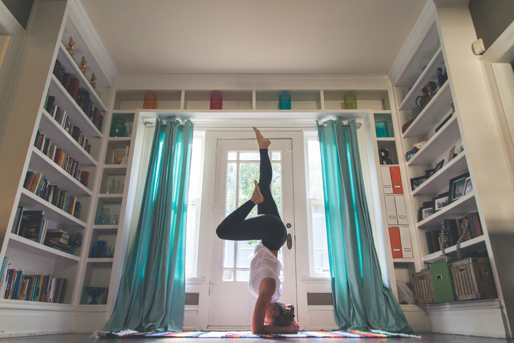 Sarah Hall Yoga (52 of 129).jpg