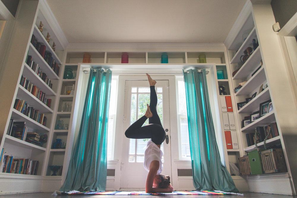 Sarah Hall Yoga (52 of 129).jpg