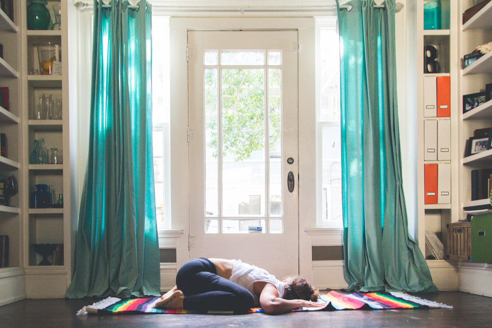 Sarah Hall Yoga (64 of 129).jpg