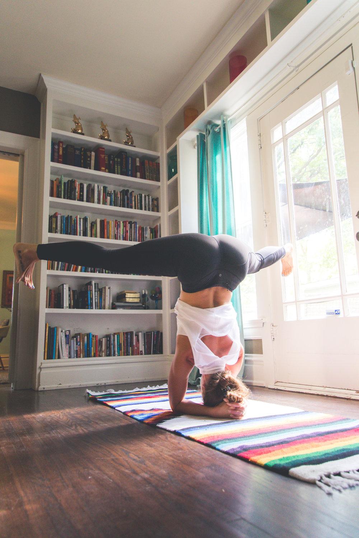 Sarah Hall Yoga (55 of 129).jpg