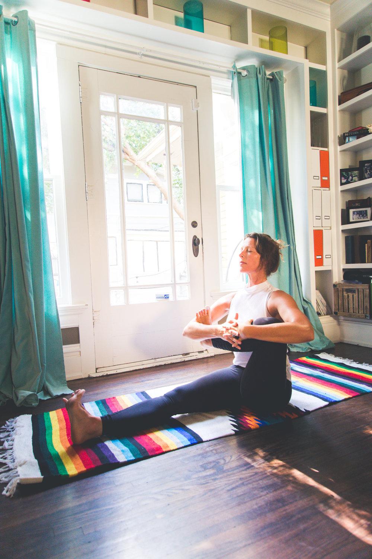 Sarah Hall Yoga (69 of 129).jpg