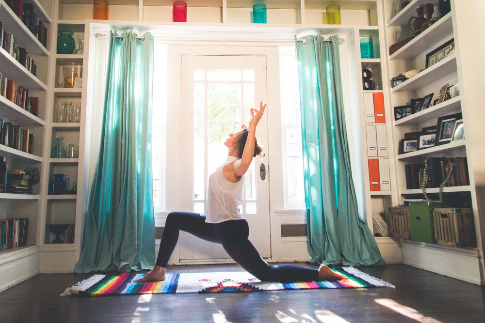 Sarah Hall Yoga (78 of 129).jpg