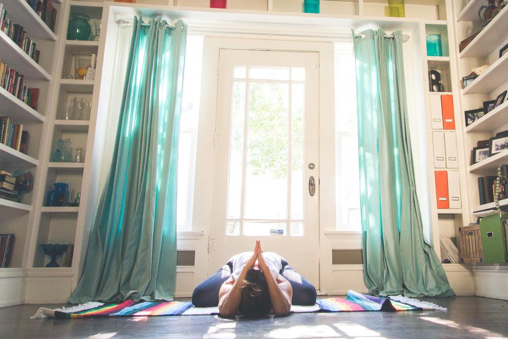 Sarah Hall Yoga (80 of 129).jpg