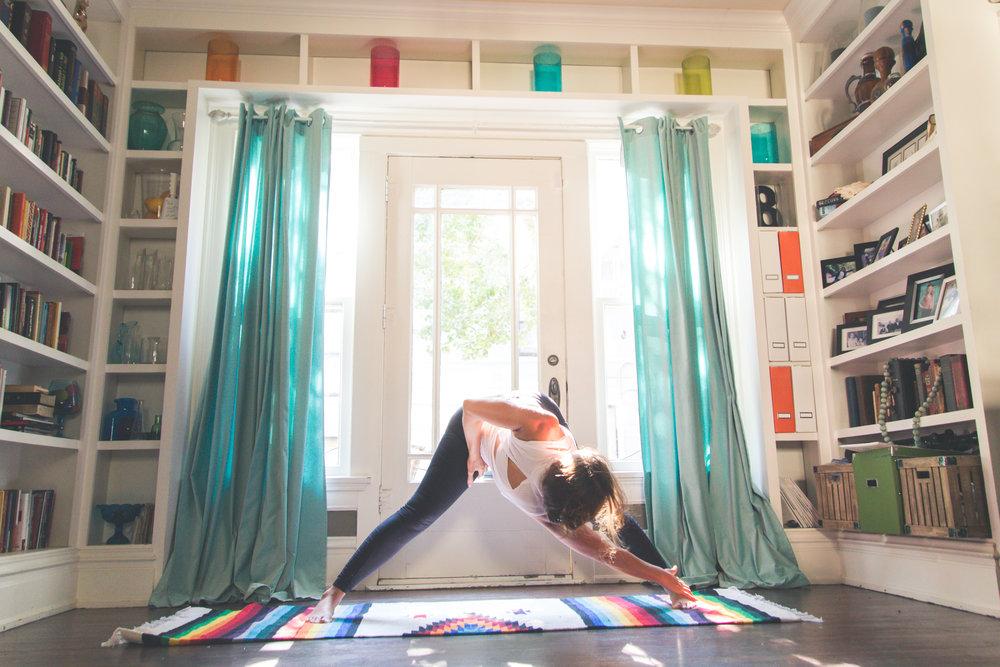 Sarah Hall Yoga (88 of 129).jpg