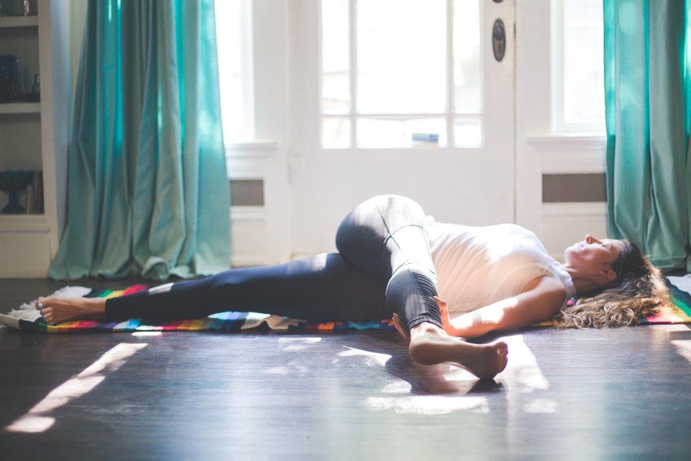 Sarah Hall Yoga (109 of 129).jpg