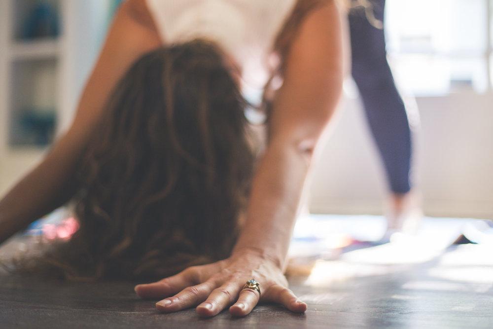 Sarah Hall Yoga (112 of 129).jpg