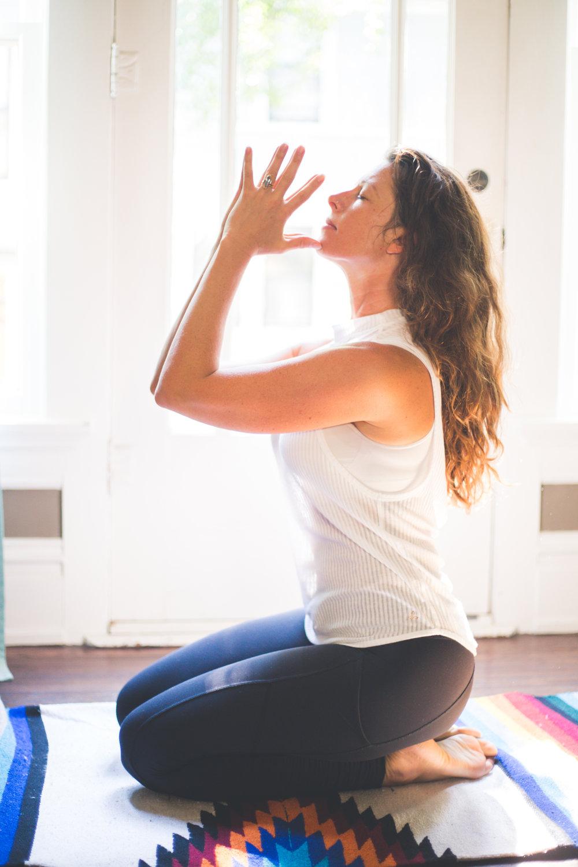 Sarah Hall Yoga (113 of 129).jpg