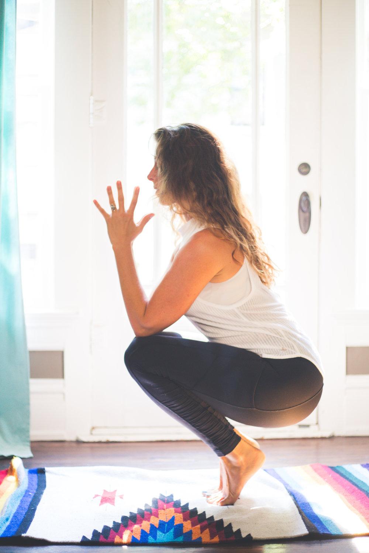 Sarah Hall Yoga (114 of 129).jpg
