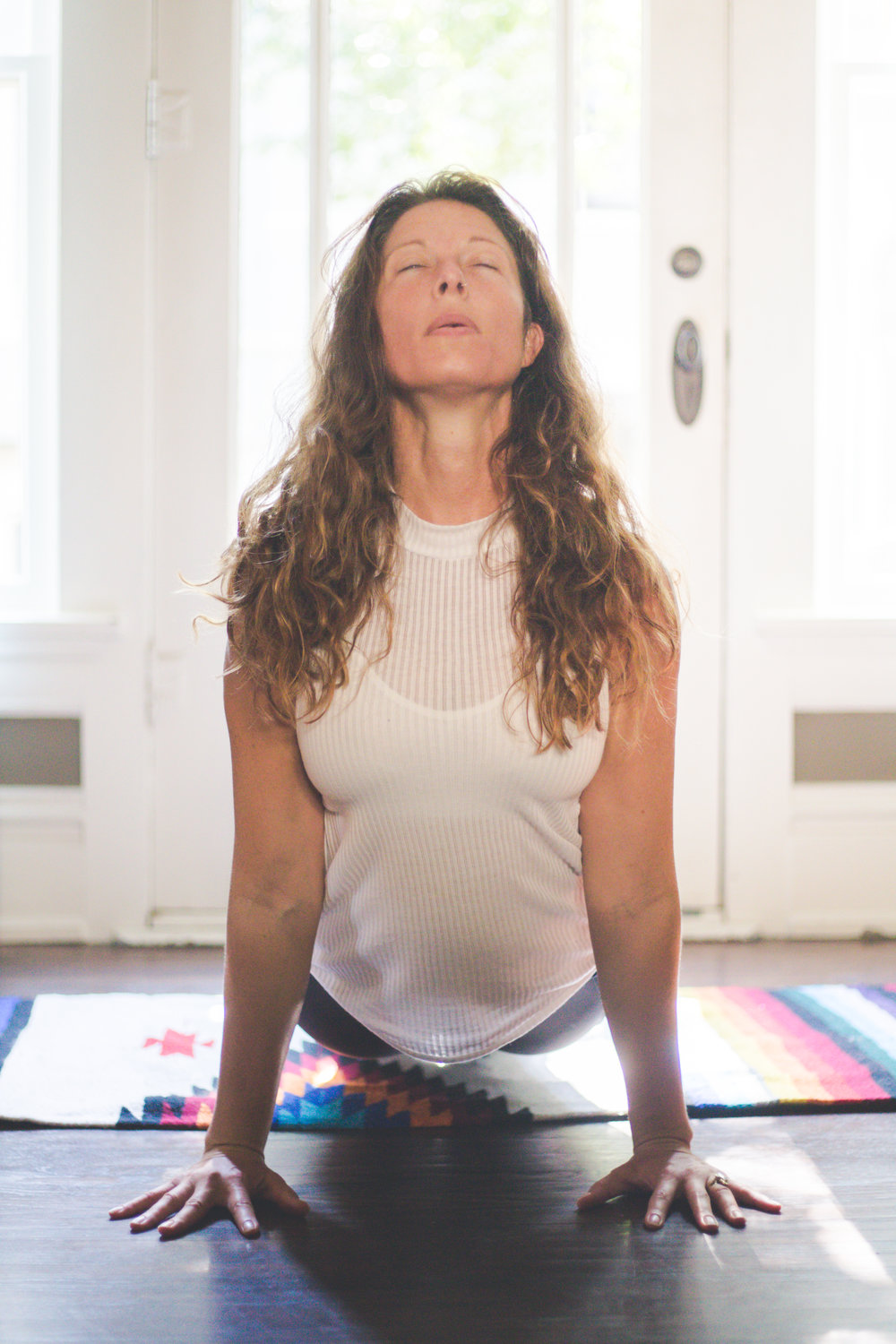 Sarah Hall Yoga (120 of 129).jpg