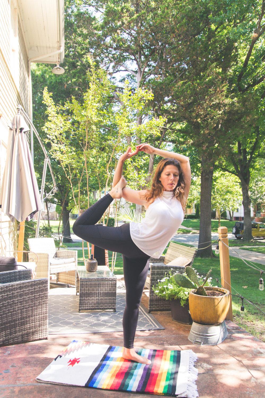 Sarah Hall Yoga (126 of 129).jpg
