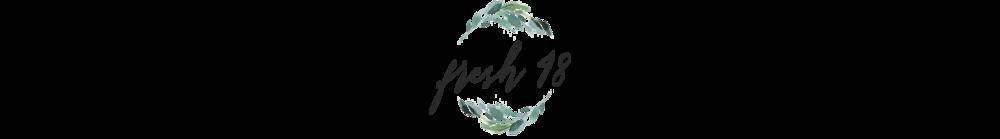 fresh 48.png