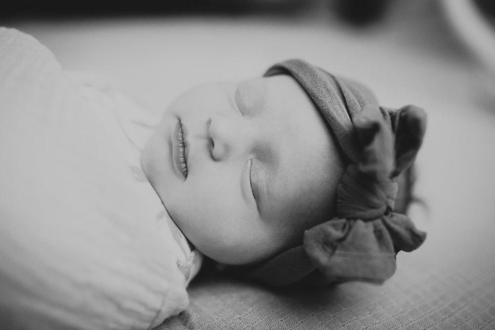 The Bartons Lifestyle Newborn (12 of 98).jpg