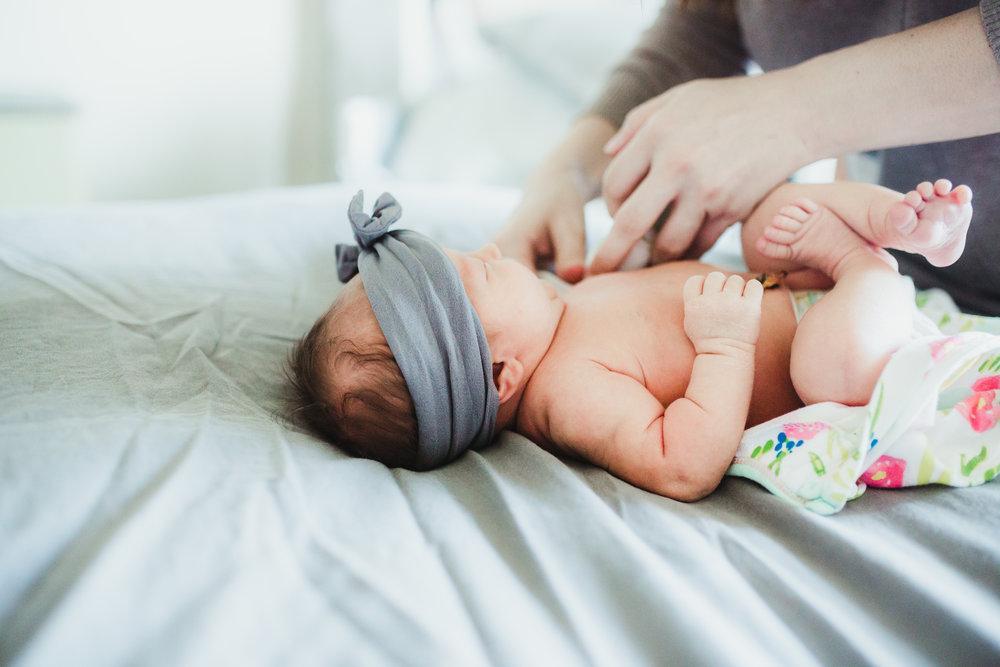 The Bartons Lifestyle Newborn (15 of 98).jpg