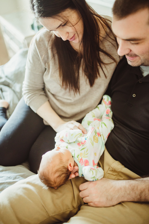 The Bartons Lifestyle Newborn (42 of 98).jpg