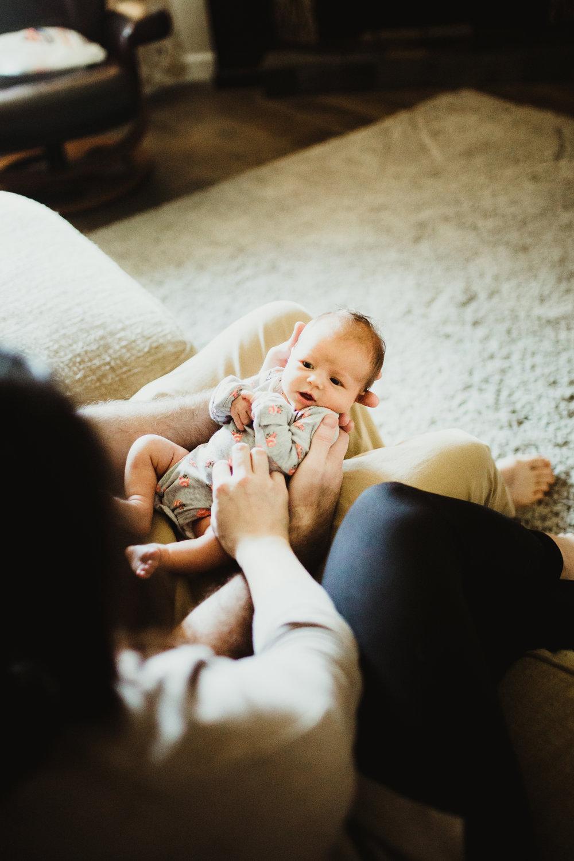 The Bartons Lifestyle Newborn (81 of 98).jpg