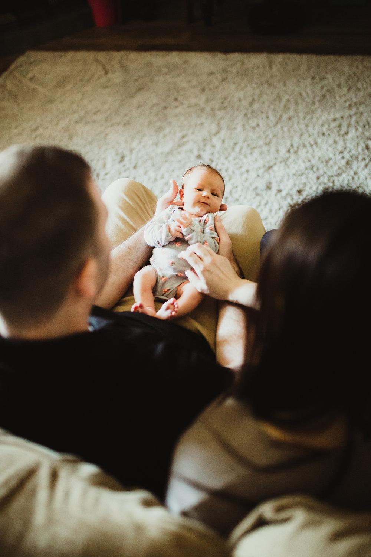 The Bartons Lifestyle Newborn (83 of 98).jpg