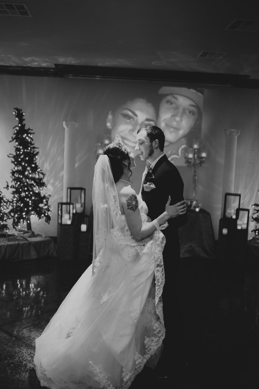 Weddings (8 of 9).jpg