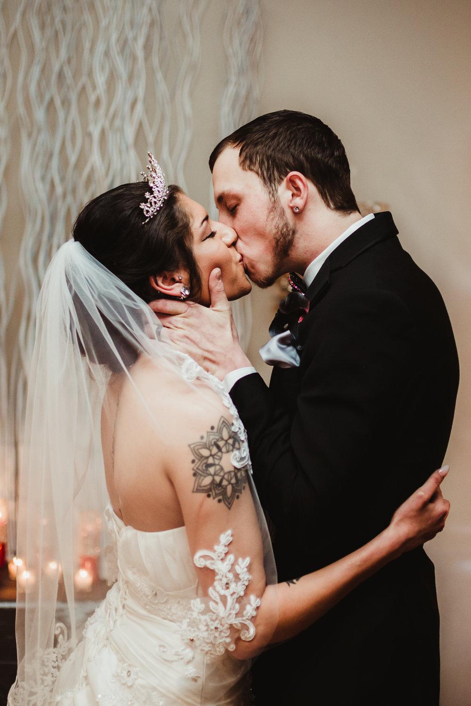 Weddings (6 of 9).jpg