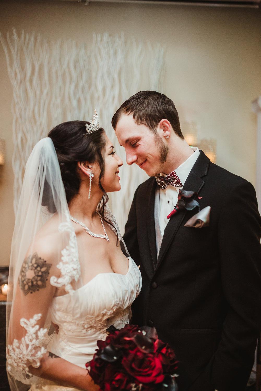 Weddings (7 of 9).jpg