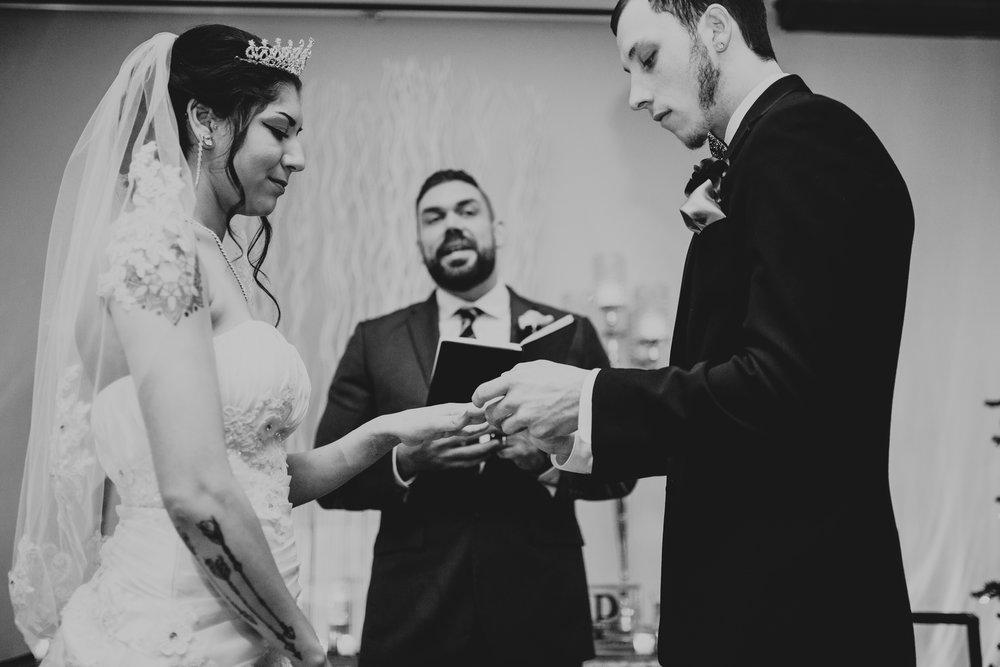 Weddings (5 of 9).jpg