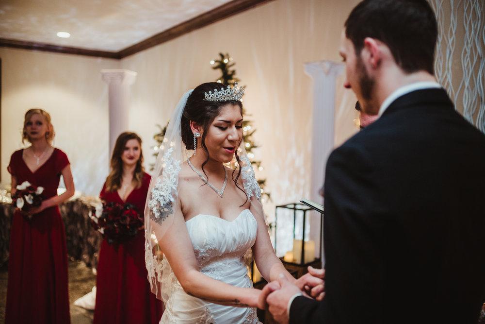Weddings (4 of 9).jpg