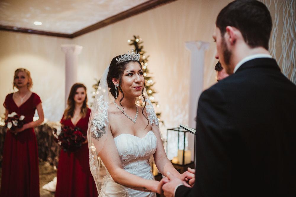 Weddings (3 of 9).jpg