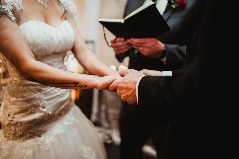 Weddings (2 of 9).jpg