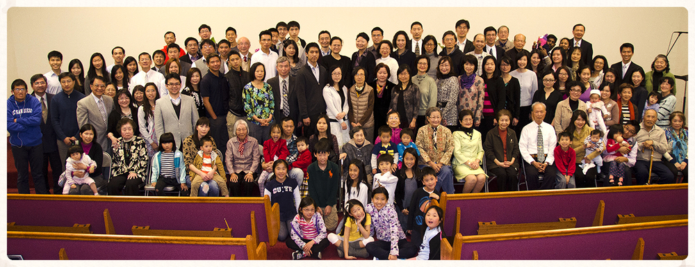 Spring 2015 ESSC Group Picture