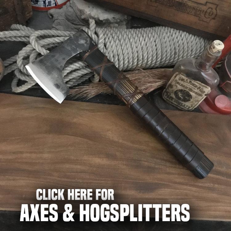 axs.jpg