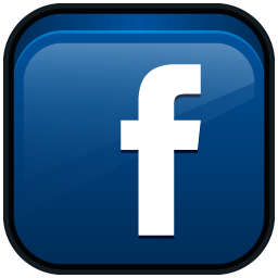 Facebook-256(1).png