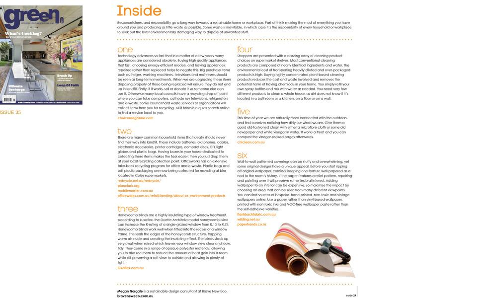 final_issue35.jpg