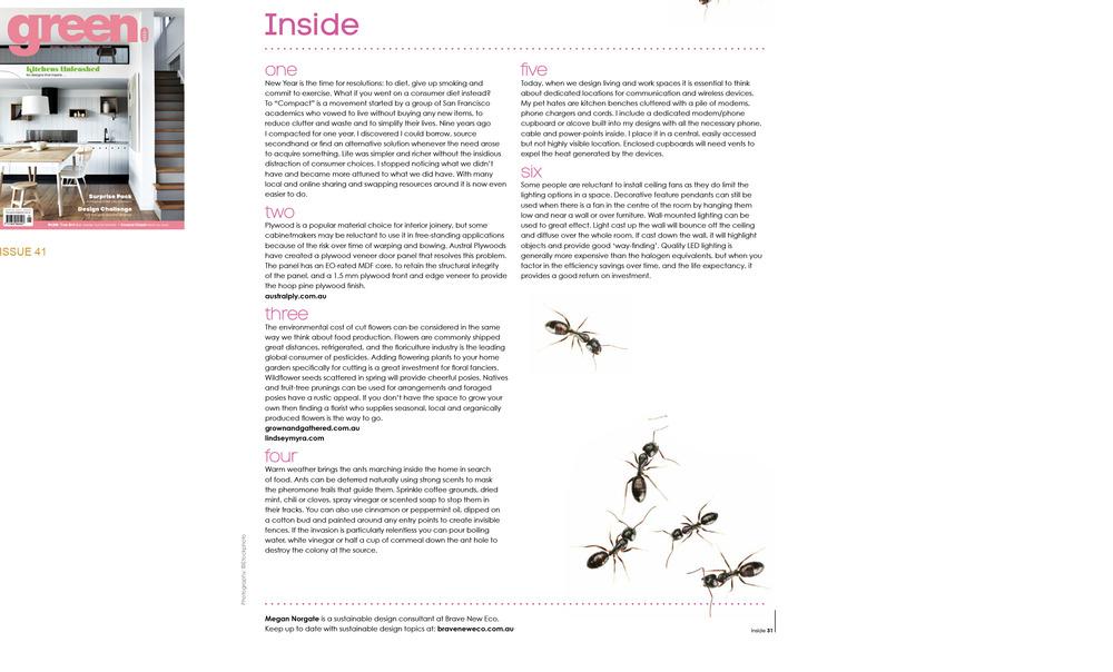 final_issue41.jpg