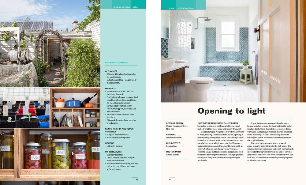 issue38_02.jpg