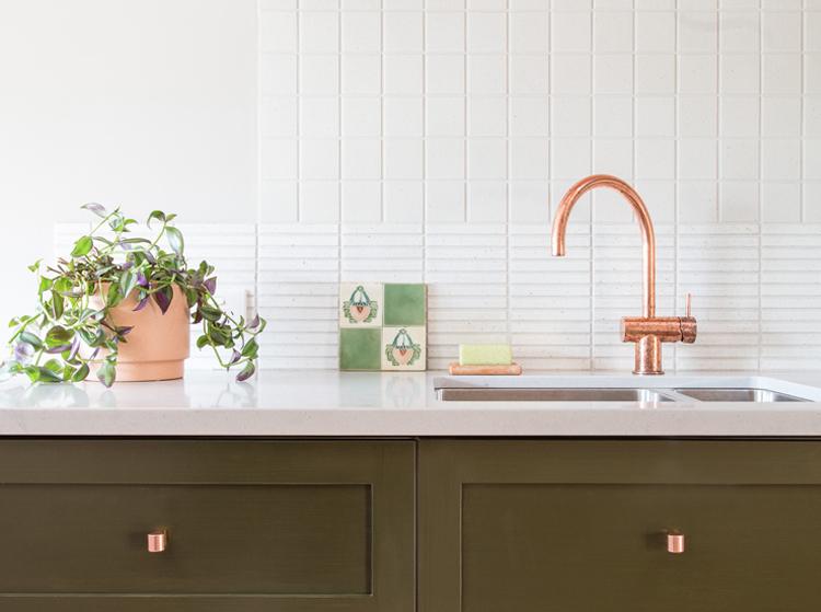 megan norgate brave new eco sustainable interior design