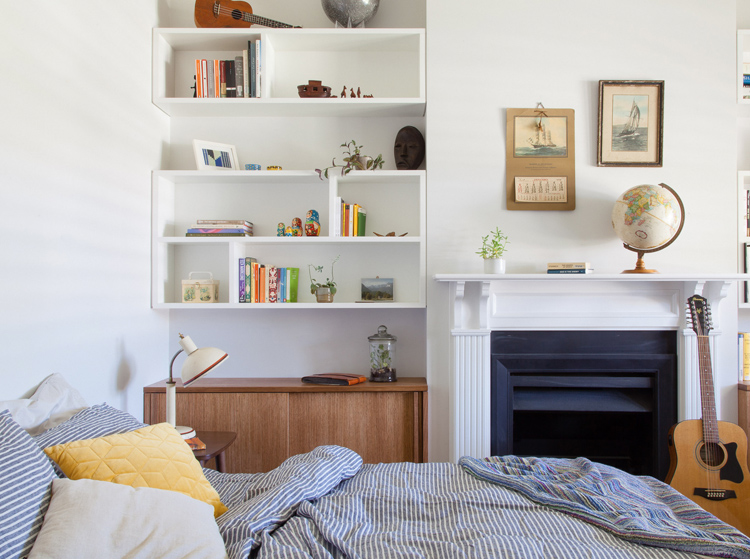 brave new eco sustainable interior design megan norgate