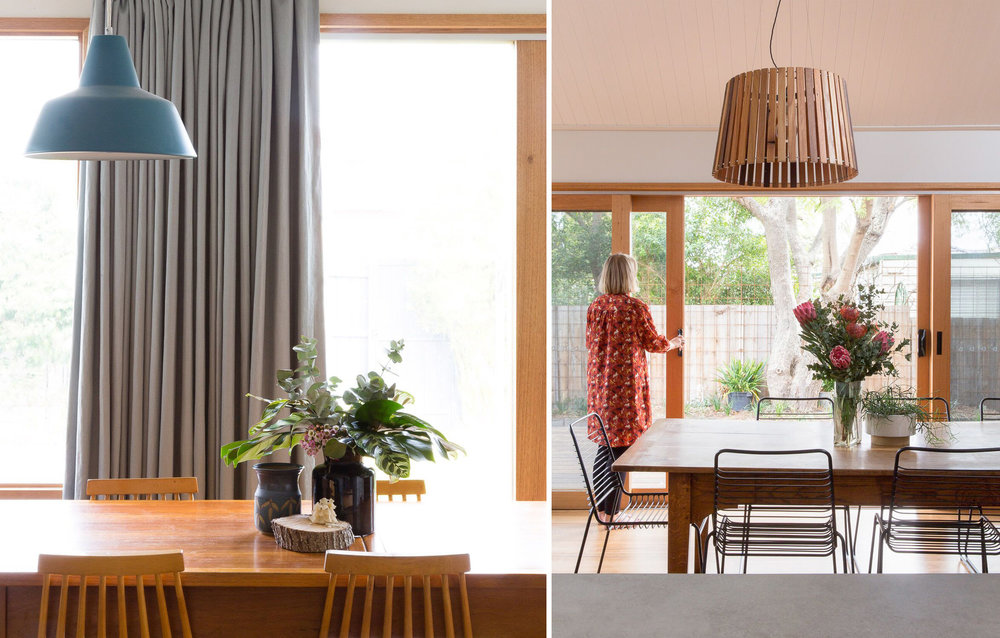 read the latest from our interior design blog interior design services offered LIGHT me up! home lighting from lux to led. - February 20, 2019 by megan  norgate