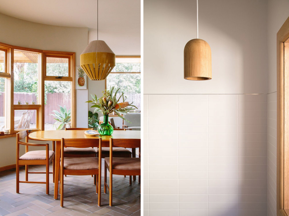 brave new eco sustainable interior design melbourne