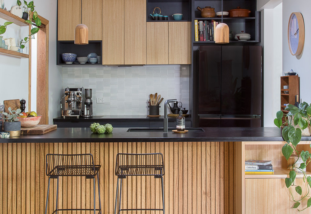 colling_kitchen.jpg