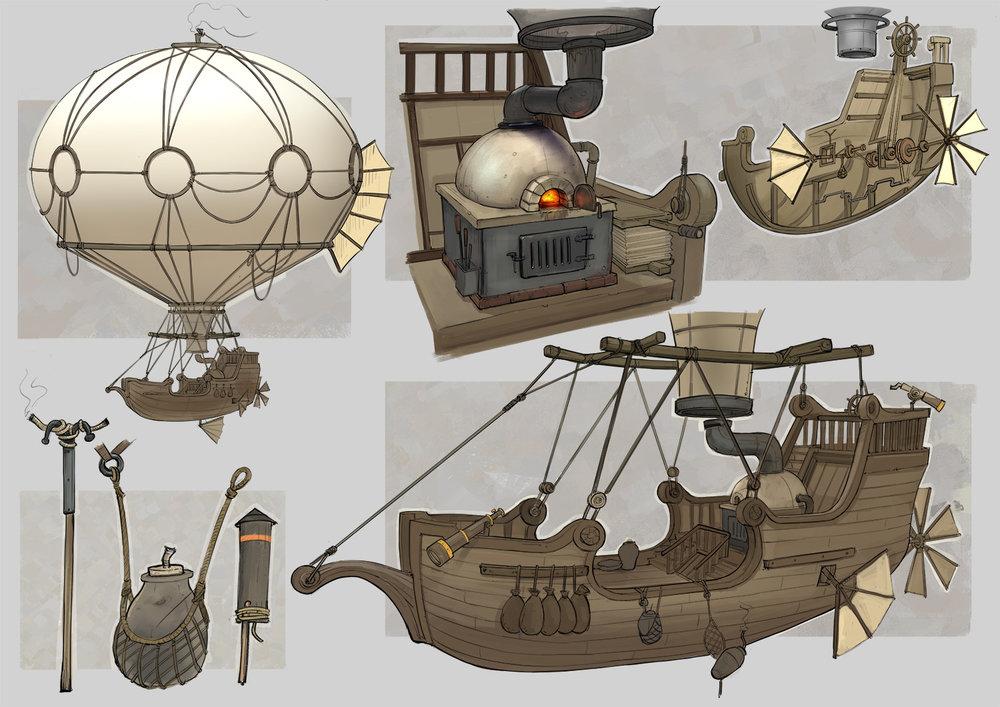 ED_final_airship3_rw.jpg