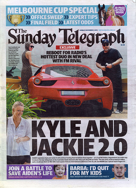 telegraph-2013-11-03_thumb.jpg