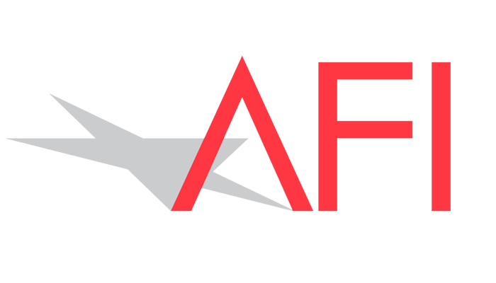 afi_logo_official.png