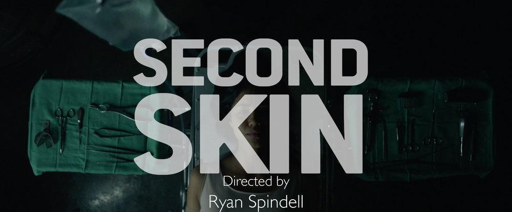 Second Skin.jpg