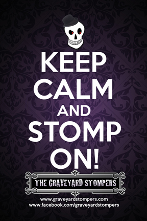 stomp on.jpg