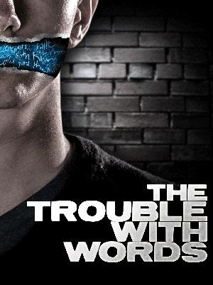 TTWW2.jpg